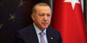 Erdogan: Li gor gelek welatan em di rewşeke baş de ne