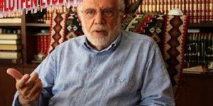 Prof. Dr. İhsan Süreyya Sırma: Koronanın Düşündürdükleri