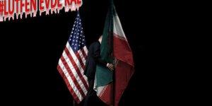 İran'dan Zalim ABD'ye IMF tepkisi