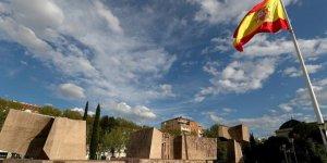İspanya'da son 24 saatte 757 kişi daha hayatını kaybetti