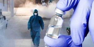 Koronavirüsü izole etmeyi başaran profesörden ilk açıklama
