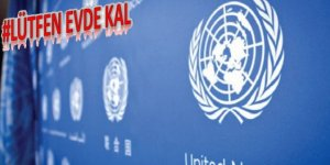 BM'den Trump'a Uyarı: Şimdi sırası değil