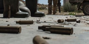 Yemen'de 2 haftalık ateşkes