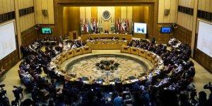 Arap Birliği: İsrail Koronavirüs Salgınını Kullanıyor