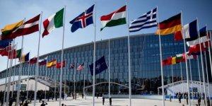 NATO tarihinde ilk kez virüse karşı savaşıyor