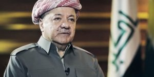 Başkan Barzani: Bağımsızlık rüya değil haktır
