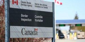 Kanada'daki bakım merkezinde yaşlıların ölüme terk edildiği ortaya çıktı