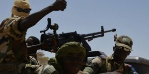 Nijerya'da 'intikam' saldırıları: 47 ölü