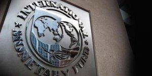 IMF: 170 ülkede ekonomik küçülme olacak