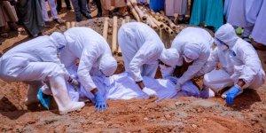 Nijerya'da 'gizemli hastalık' nedeniyle 3 günde 150 ölüm