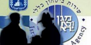 Mossad Filistin Kamplarına Uyuşturucu Sokmaya Çalışıyor