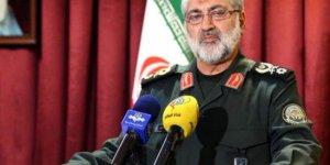 İran: ABD zorbalık etmek yerine kendisini koronavirüsten kurtarmalıdır