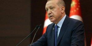 Cumhurbaşkanı Erdoğan: Normalleşmede  4 sektöre öncelik vereceğiz