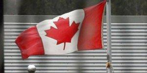Kanada, Türkiye'ye silah satışı yasağını uzattı