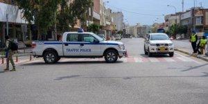 Kürdistan Bölgesi'nde sokağa çıkma yasağı 1 Mayıs'a kadar uzatıldı