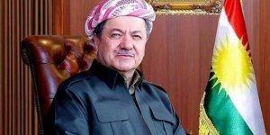 Başkan Barzani'den Ramazan ayı mesajı