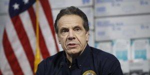 New York 'ekonomik tsunami' ile karşı karşıya kalabilir
