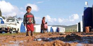 DSÖ: Rojavada koronavirüs vakası tespit edilmedi