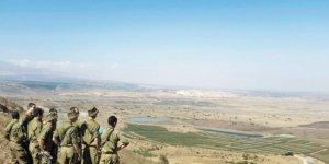 AB'den Irkçı İsrail'e Batı Şeria Uyarısı