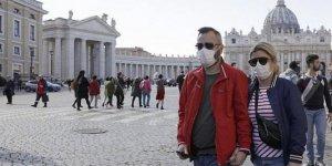 Avrupa koronavirüs önlemlerini kademeli olarak gevşetiyor