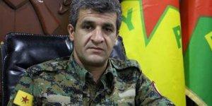 YPG'den Efrîn'deki patlamaya ilişkin açıklama