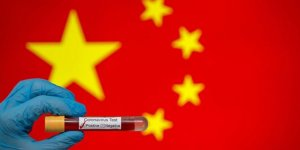 Uzmanlara göre Çin Kovid-19 salgını nedeniyle uluslararası hukukta sorumlu tutulabilir