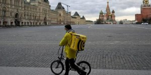 Rusya: Sonbaharda ikinci dalga başlayabilir