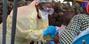 BM: Aşı sevkiyatındaki sıkıntı daha ölümcül salgınları tetikleyebilir