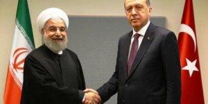 İsrail'den itiraf niteliğinde rapor: Türkiye ve İran savaşırsa kazanan İsrail olur!
