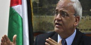 Filistin'den Siyonist Rejimin Irkçı Kararına Karşı Dünyaya Çağrı