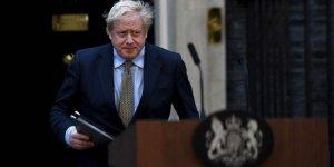 İngiltere'de hükümet Johnson'ın ölme ihtimaline karşın acil eylem planı yapmış