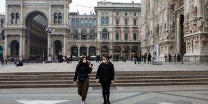 İtalya'da yarın kademeli normale dönüş başlayacak