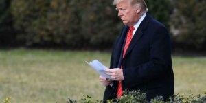 Trump: Çînê dikarî rê li ber koronayê bigire