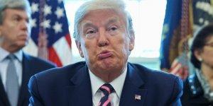 Le Monde: Lider artık ABD değil