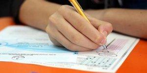 LGS'ye katılacak öğrencilere 1000 soruluk ikinci destek paketi yayımlandı