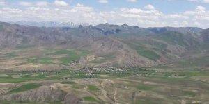 Van'da 4 köy karantinaya alındı
