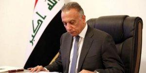 Yeni kabinede Kürtlere 3 bakanlık verilecek