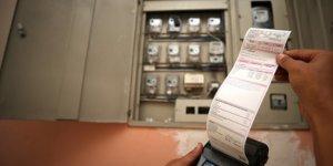 EPDK'dan İGDAŞ'a: Mevzuata aykırı tüm faturalar iptal edilsin