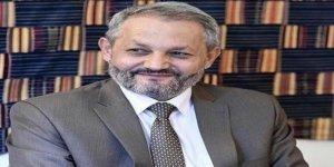 Sağlık Bakanı Feroz, koronaya yakalandı