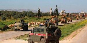 Rus-Türk Güçlerinin Devriye Gezdikleri Alan Genişledi