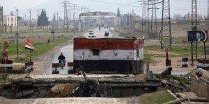 IŞİD'ten rejime saldırı: 11 ölü!