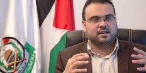 HAMAS'tan ABD Büyükelçisi'nin Küstah ve Utanmaz Açıklamasına Tepki