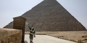 İnsan hakları örgütlerinden Sisi'ye eleştiri