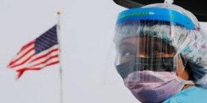 ABD'de salgından ölenlerin sayısı 80 bini geçti