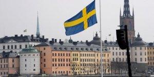 İsveç'te  35 kişinin öldüğü huzurevine soruşturma