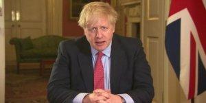 İngiltere Başbakanı Johnson: Koronavirüs aşısı asla bulunamayabilir