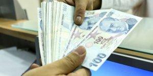 Emekli maaşları cuma günü ödenmeye başlanacak