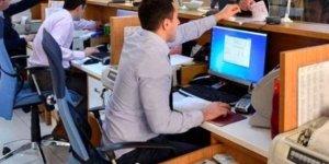 Kamu çalışanlarına 18 Mayıs'ta idari izin