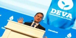 DEVA Partisi: Kayyum seçmen iradesinin gaspıdır