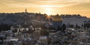 Ezher'den Nekbe'nin 72. yılında Filistinlilerin hakkını görmezden gelen uluslararası topluma tepki